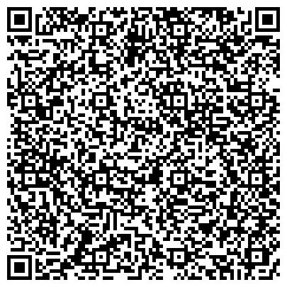 QR-код с контактной информацией организации ЭЦВ, ООО (ЕЦВ), Левченко А. Ю.,ЧП