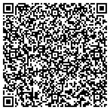 QR-код с контактной информацией организации Строй Декор, Компания