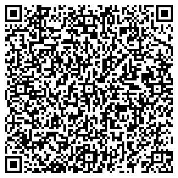 QR-код с контактной информацией организации Термостиль, ООО