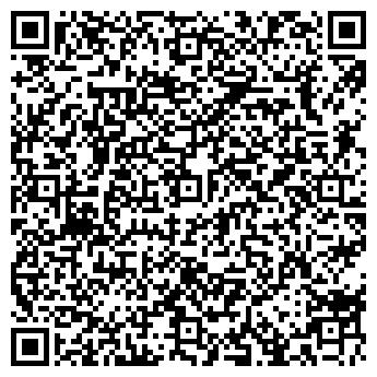 QR-код с контактной информацией организации Электроплюс-2, ЧП