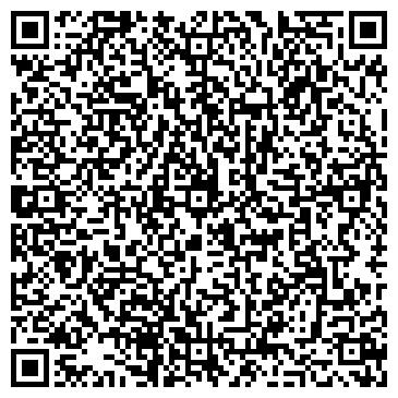QR-код с контактной информацией организации Лукьянченко Н.В., ЧП