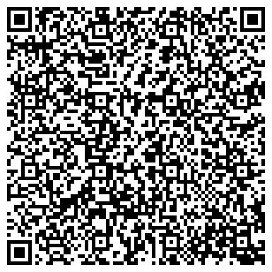 QR-код с контактной информацией организации Эфект, ЧП (Центр Отопления)