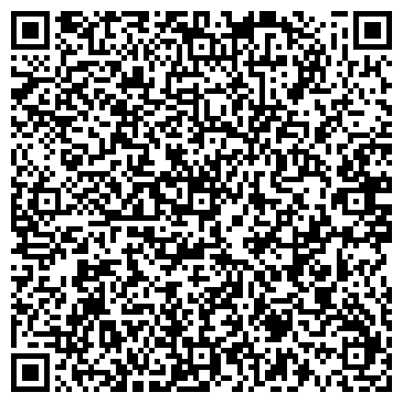 QR-код с контактной информацией организации Пинчук О.В., СПД