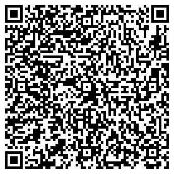 QR-код с контактной информацией организации NikOmAr, ЧП