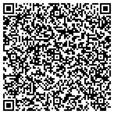 QR-код с контактной информацией организации Укркомфорт, ЧП