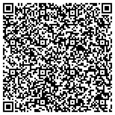 QR-код с контактной информацией организации МТК, ООО (Международная Торговая Компания)
