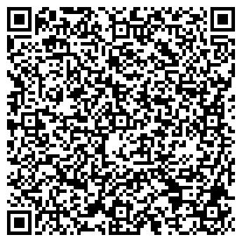 QR-код с контактной информацией организации Термоальт, ООО