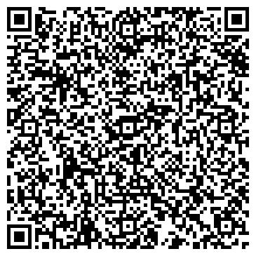 QR-код с контактной информацией организации Югтехсервис групп, ООО