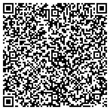 """QR-код с контактной информацией организации ООО """"Будкомплект, ЛТД"""""""