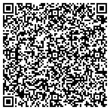 QR-код с контактной информацией организации Филипенко Д.С. ЧП