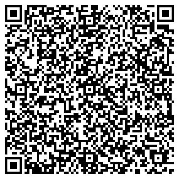 QR-код с контактной информацией организации Агора-Техносварка, ООО