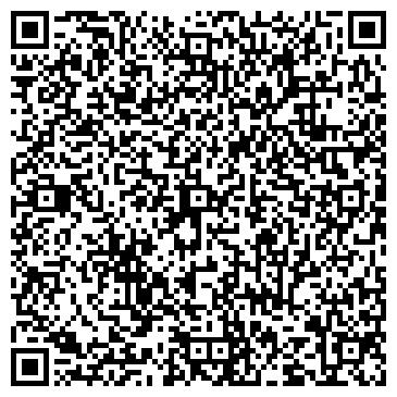 QR-код с контактной информацией организации ЭлКорд, ООО