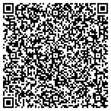 QR-код с контактной информацией организации ПП «Інжбудкомплект»
