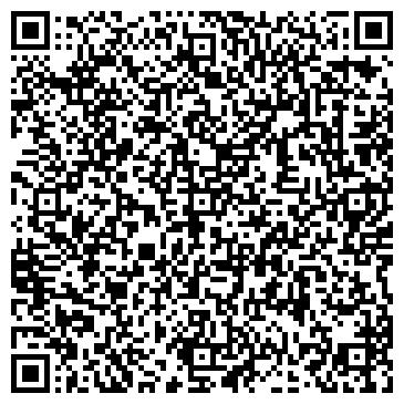 QR-код с контактной информацией организации Станчо, ЧП