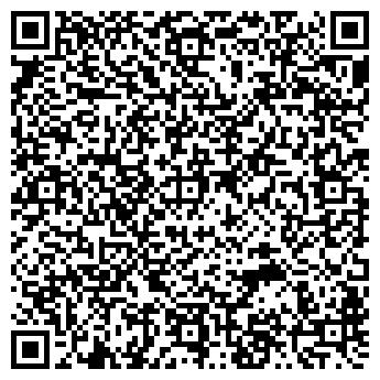 QR-код с контактной информацией организации Ств груп, ООО