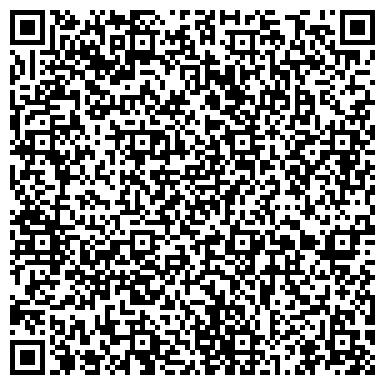 QR-код с контактной информацией организации НПП Велдинтек, ООО