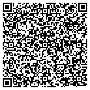 QR-код с контактной информацией организации Профиль-сервис, ООО