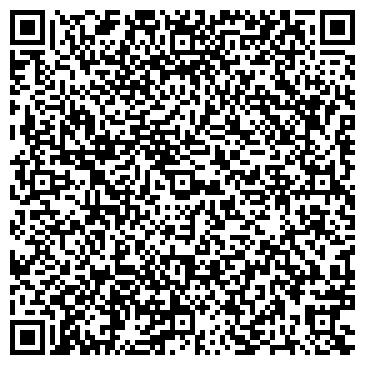 QR-код с контактной информацией организации Стальканатгруп, ООО