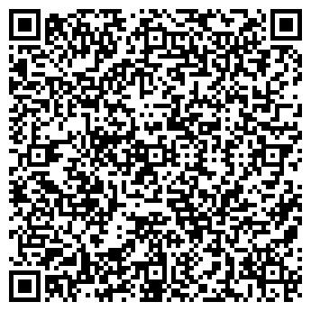 """QR-код с контактной информацией организации ООО """"ГАРАНТ"""""""