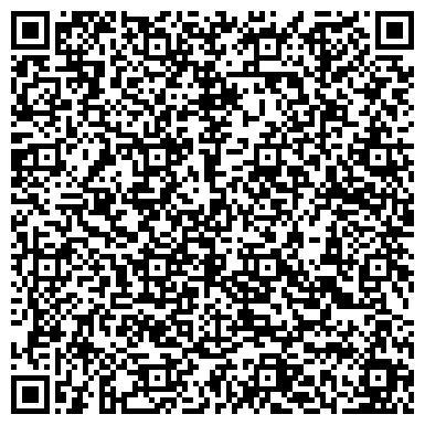 QR-код с контактной информацией организации Железный дровосек, Интернет-магазин