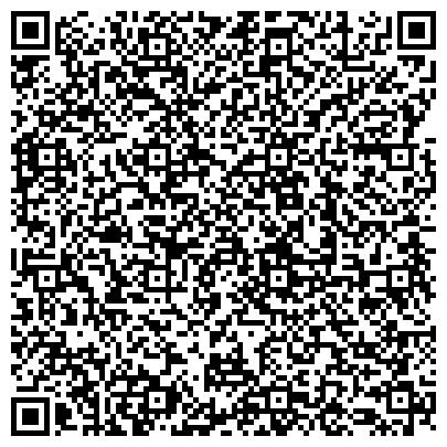 QR-код с контактной информацией организации Стан-МТ, ООО (STAN-MT LLC Used machine tools trading company)