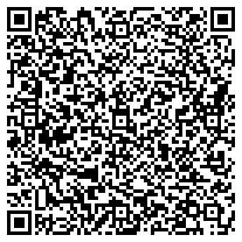 QR-код с контактной информацией организации ТОВ «НВП Дайрі»