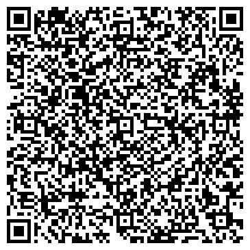 QR-код с контактной информацией организации Халус Монолит, ООО
