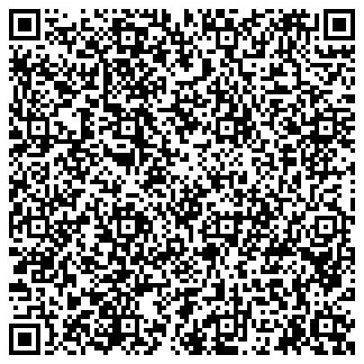 QR-код с контактной информацией организации Холдинг Новые Технологии, ООО (Афисионадо интернет магазин)