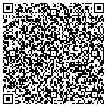 QR-код с контактной информацией организации Мультикор-Експорт, ООО