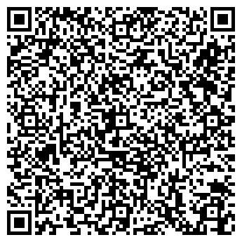 QR-код с контактной информацией организации Политент, ООО