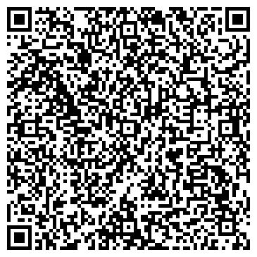 QR-код с контактной информацией организации Арсенал - Центр, ООО