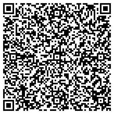 QR-код с контактной информацией организации Солди Донбасс, ООО