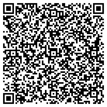 QR-код с контактной информацией организации ЧП «Принт Плюс»