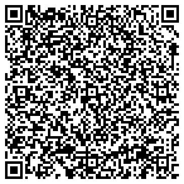 QR-код с контактной информацией организации Рвд 2012, ЧП (RVD 2012)