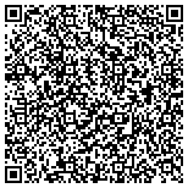 QR-код с контактной информацией организации Профидах(Рrofidah), ЧП