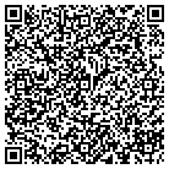 QR-код с контактной информацией организации ООО УкрСнабПром-М
