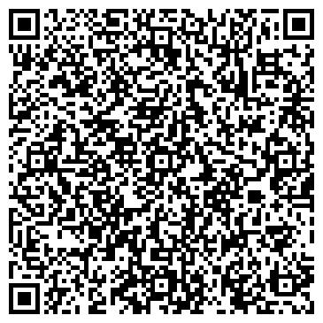 QR-код с контактной информацией организации Частное предприятие Черниговпаллет