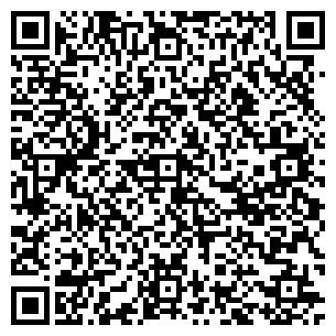QR-код с контактной информацией организации Гидродинамика, ЧП