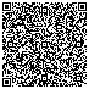QR-код с контактной информацией организации Генд, ООО