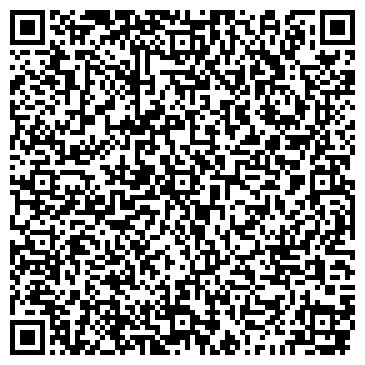 QR-код с контактной информацией организации Все Для Скважин, Интернет-магазин