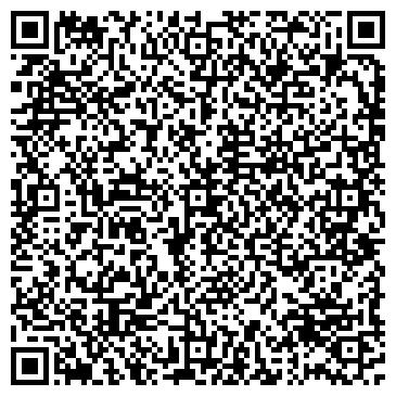 QR-код с контактной информацией организации Частное предприятие ЧП Койтемиров