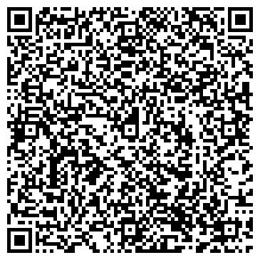 QR-код с контактной информацией организации Гидроэлектросистемы, ООО