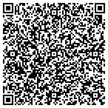 QR-код с контактной информацией организации Мир насосов, СПД