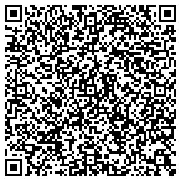 """QR-код с контактной информацией организации ЧП """"Паритет"""""""