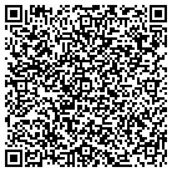 QR-код с контактной информацией организации ФЛ-П Мовенко О.Д.