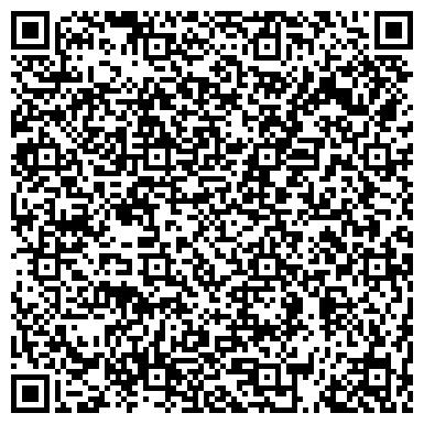 QR-код с контактной информацией организации Харьковгазоборудование, ООО