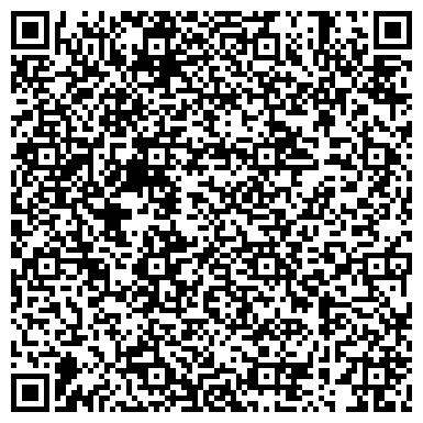 QR-код с контактной информацией организации Aquaelite, ЧП (Акваэлит)