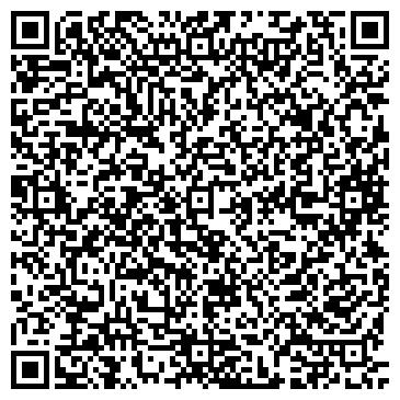 QR-код с контактной информацией организации Фирма РКС, ООО