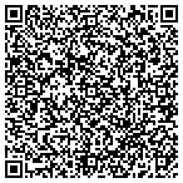 QR-код с контактной информацией организации Мир насосов, Компания