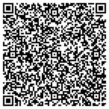 QR-код с контактной информацией организации Близнюки, ЧП